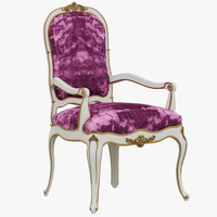 InStyle Faberge chair