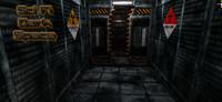 packs sci-fi dark space 3d x