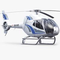 obj eurocopter 120