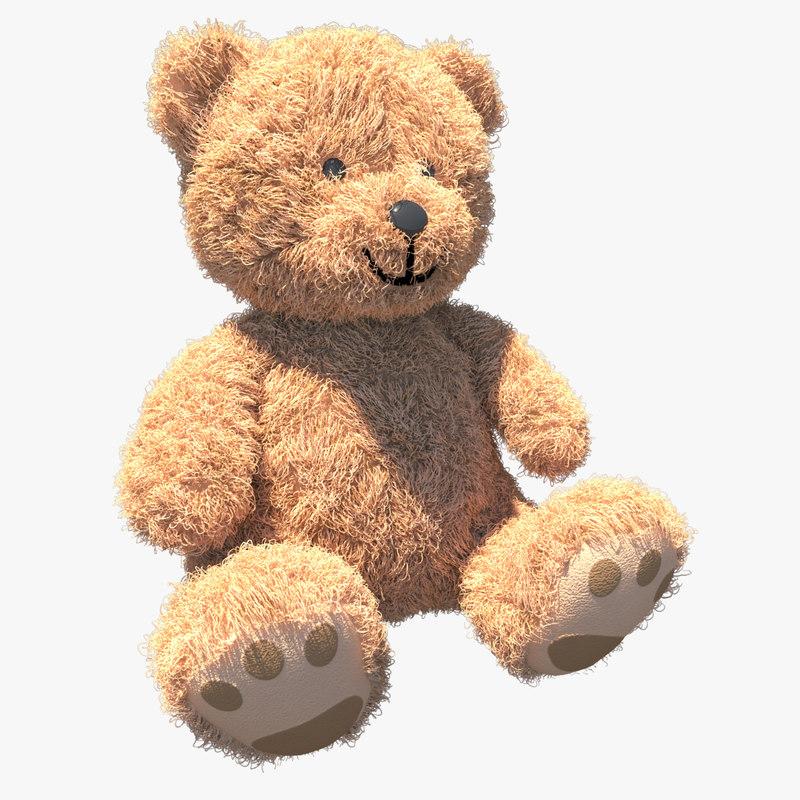 Teddy_bear_cover.jpg