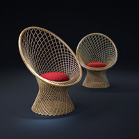 rattan-chairs-basket max