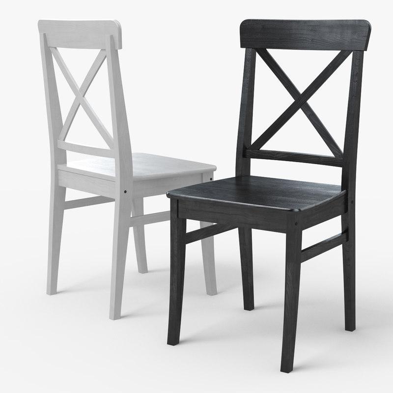 INGOLF_chair_01.jpg