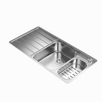 Kitchen Sink01