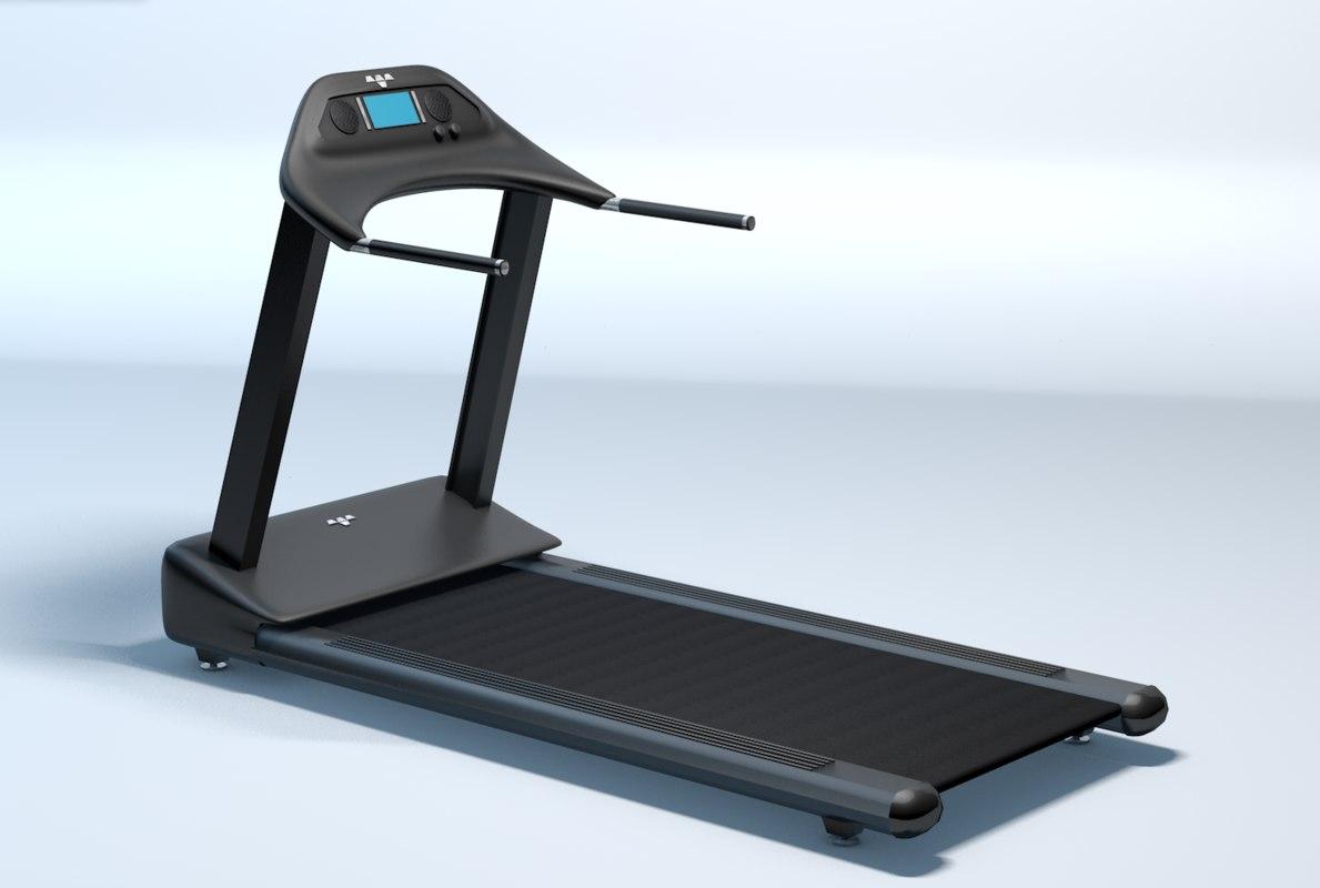 Treadmill 1.png