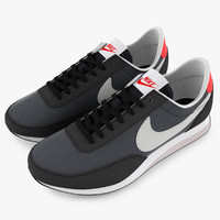 max shoes nike trainer