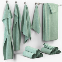 max towel cloth
