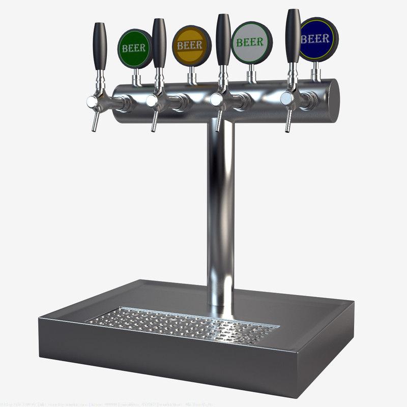beer-tap-0.jpg