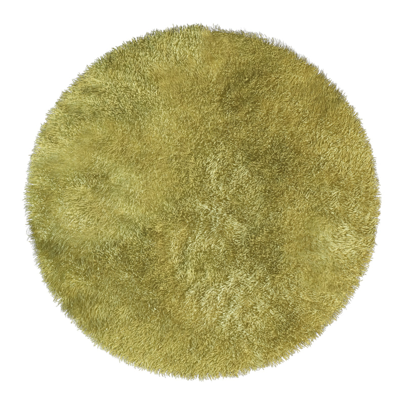 Round rug_01.jpg