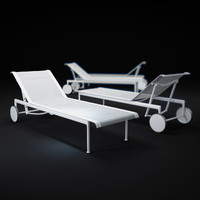 3ds max 1966-42-chaise-longue