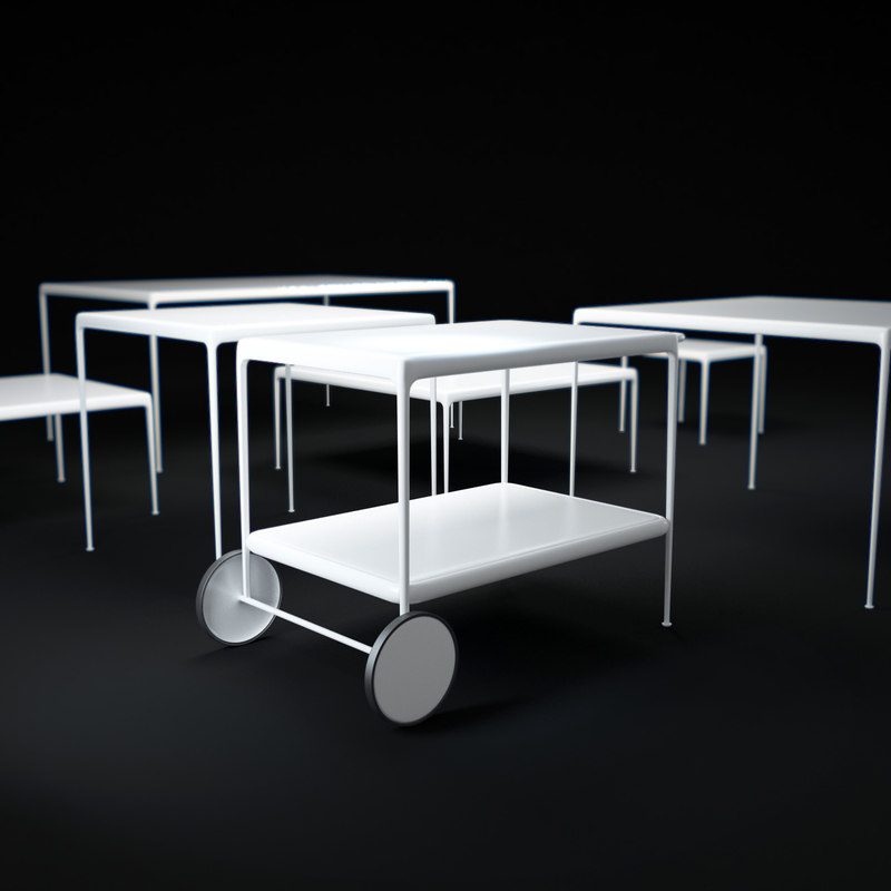 Tables-Collection-1966.jpg