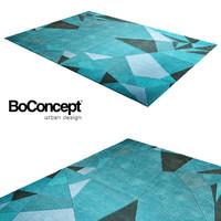 boconcept penguin 3d max