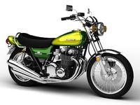 max kawasaki z1 900 1972