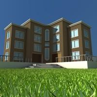 univer_educa_residential