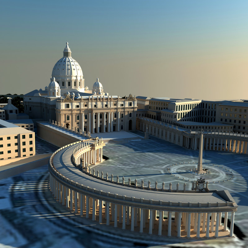 Vatican City 004.jpg