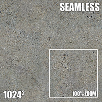 Seamless Tileable Concrete 31
