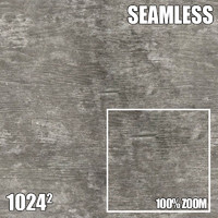 Seamless Tileable Concrete 13