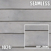 Seamless Tileable Concrete 15