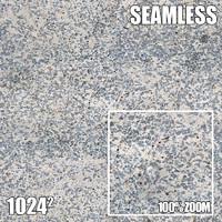 Seamless Tileable Concrete 35