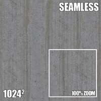 Seamless Tileable Concrete 06