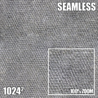 Seamless Tileable Concrete 16