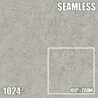 Seamless Tileable Concrete 08