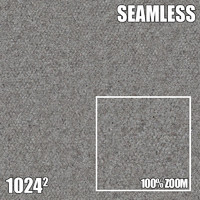 Seamless Tileable Concrete 29