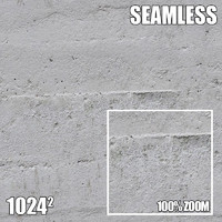 Seamless Tileable Concrete 19