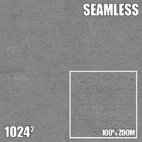 Seamless Tileable Concrete 30