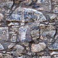Stone wall 90
