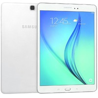 samsung galaxy tab 9 3d model