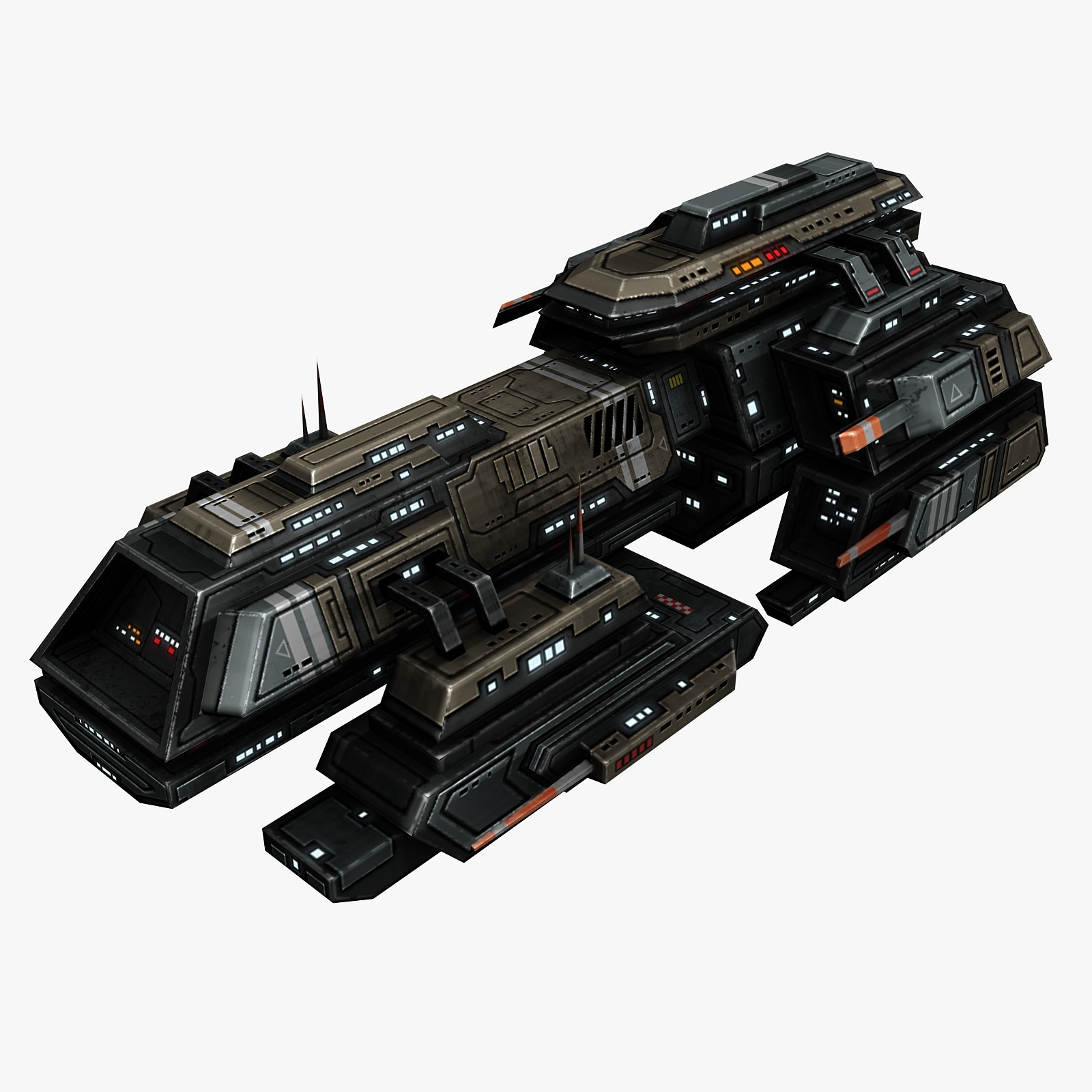 spaceship_frigate_1_preview_1.jpg