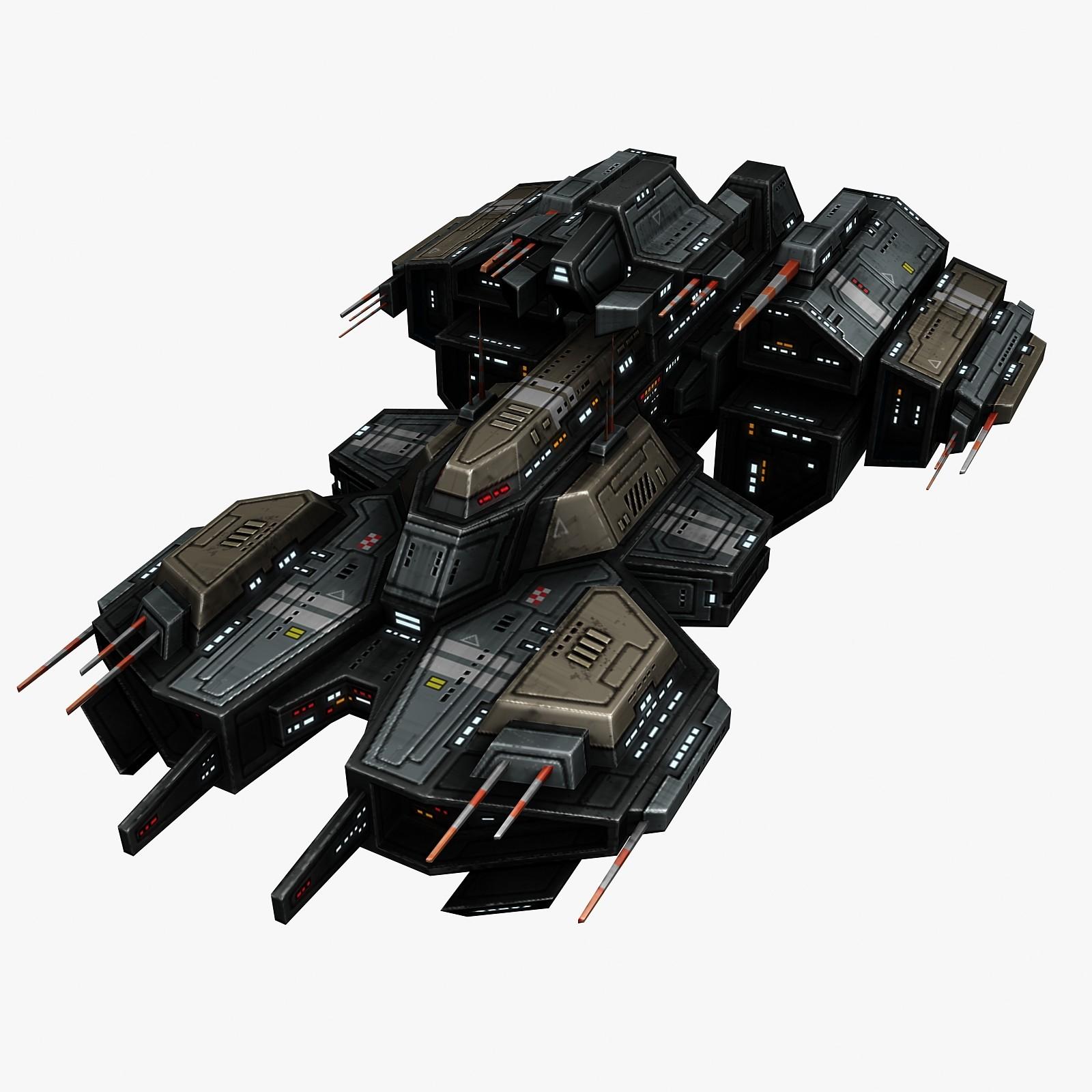 spaceship_frigate_2_preview_1.jpg