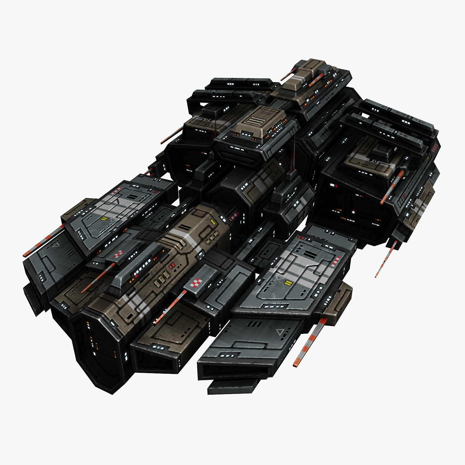 spaceship_frigate_3_preview_1.jpg