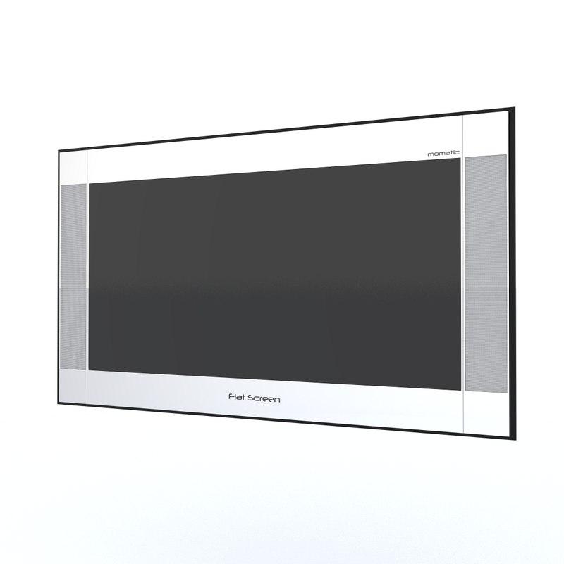 Flat_Screen_02_0000.png