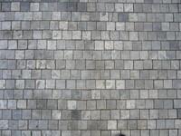 texturez_stone