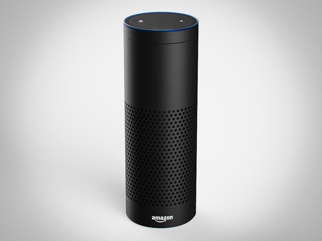 Amazon echo wireless speaker - 1.jpg