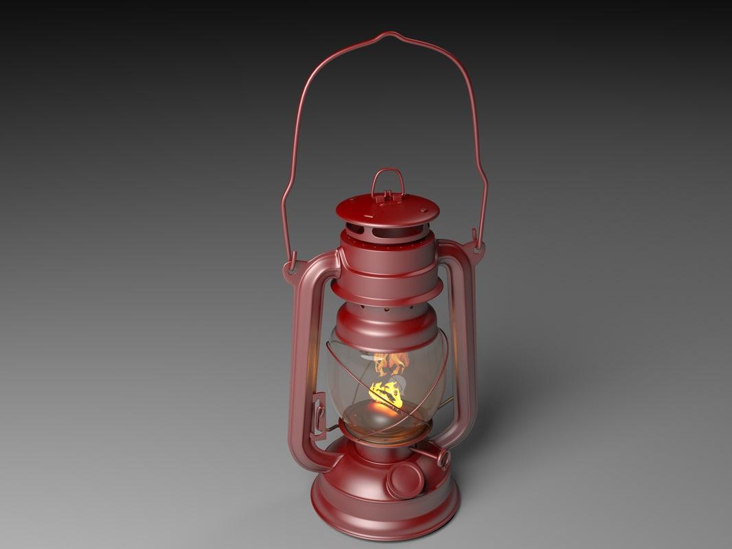 Vintage Oil Lamp_rend_3.jpg