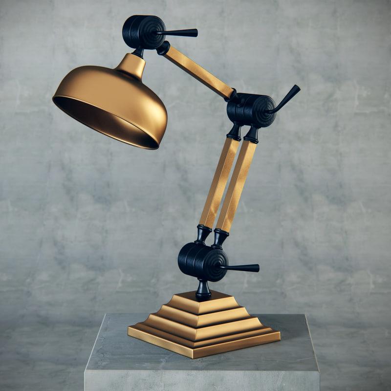 zaffero orin table lamp_Preview5p.jpg