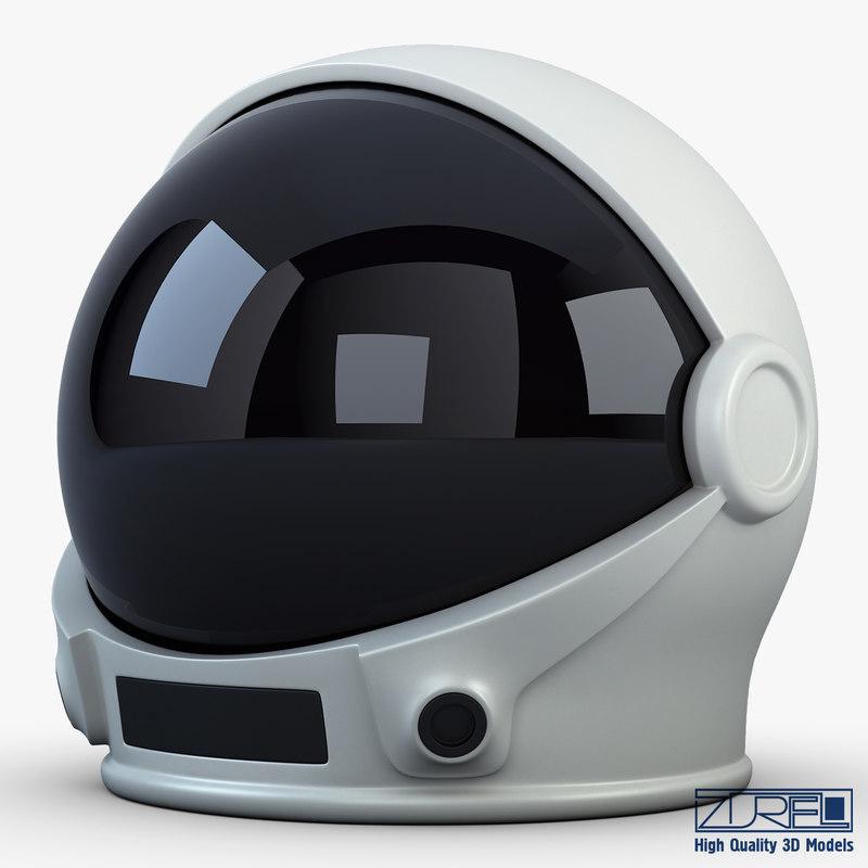 Astronaut_helmet_0000.jpg