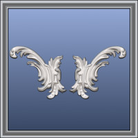 3ds max pearlworks element scr-104