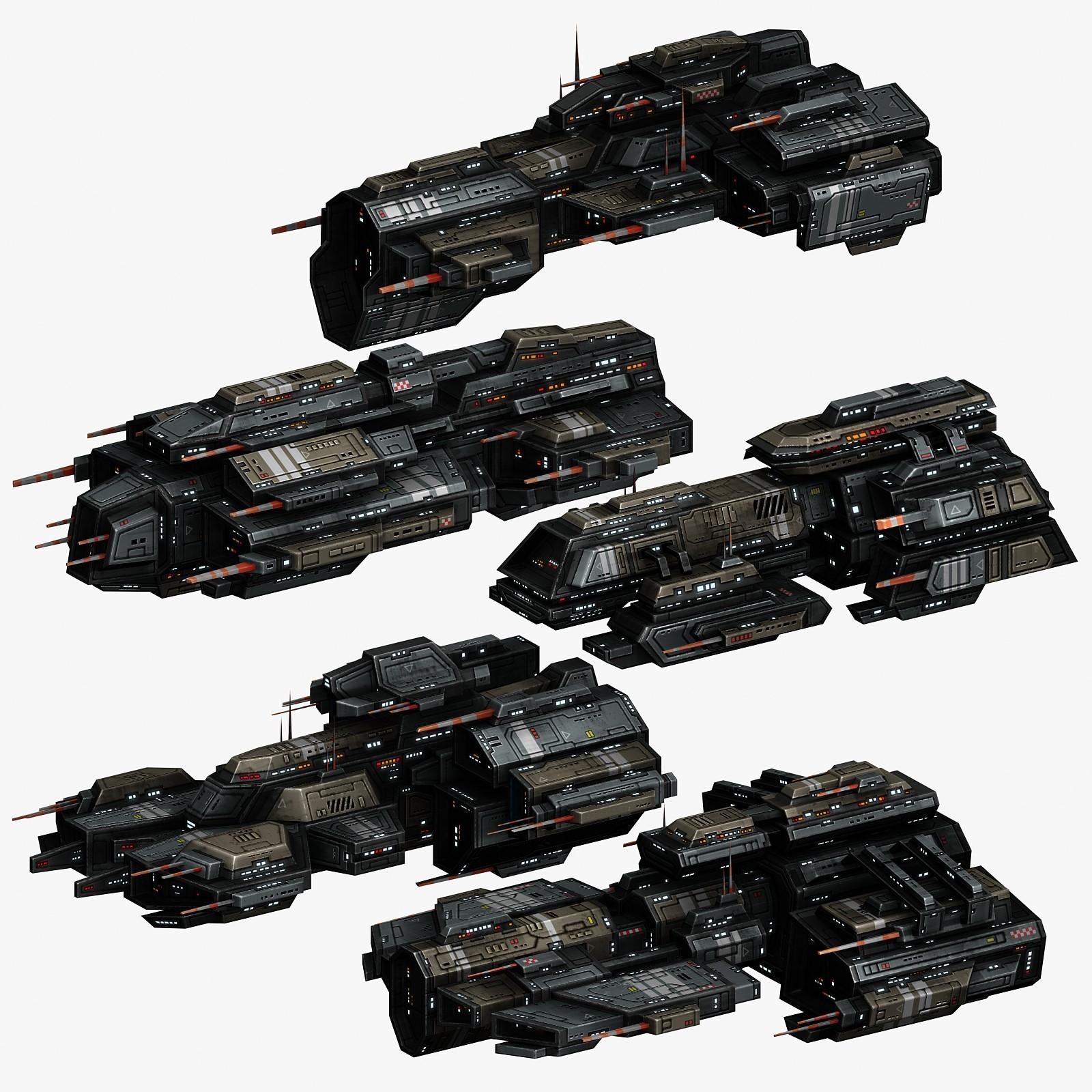 5_spaceship_frigates_preview_1.jpg