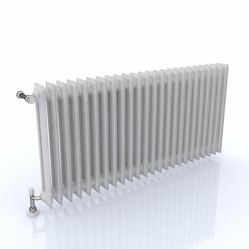 Heater_01_0000.png