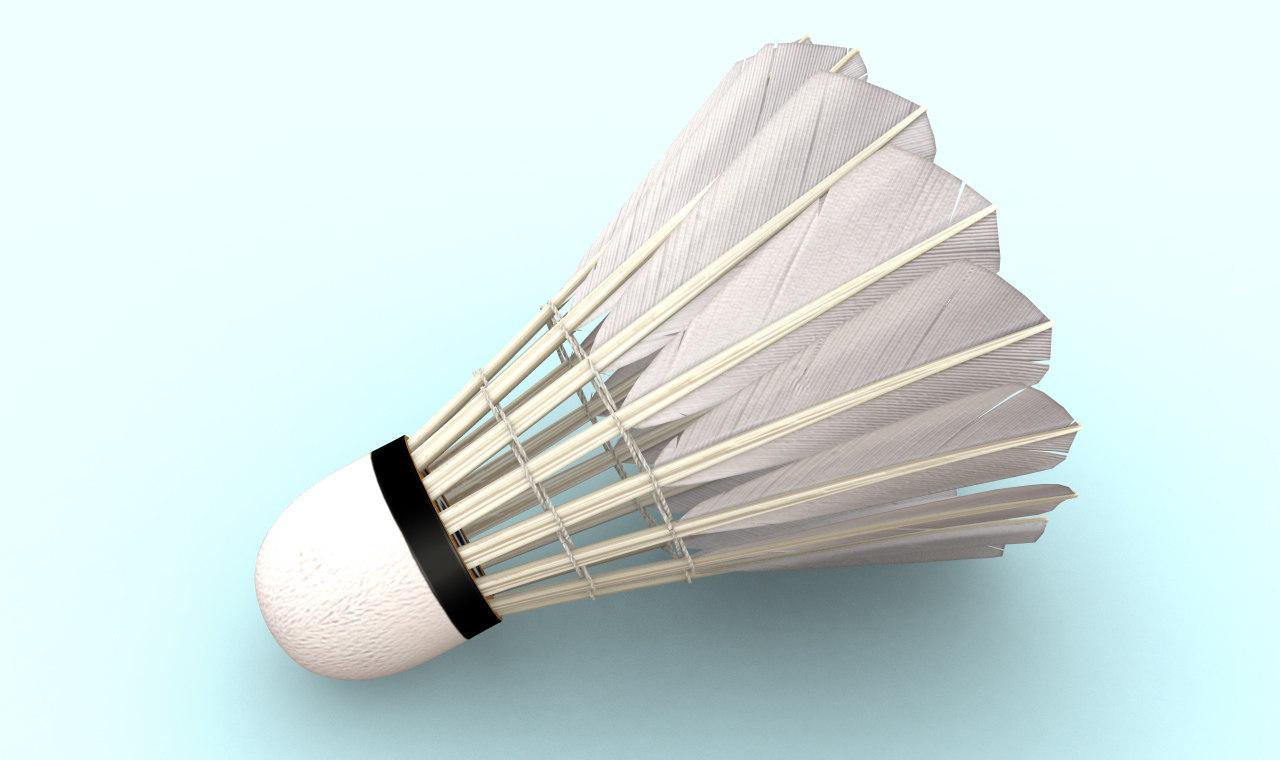 badminton_posters_001.jpg