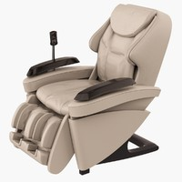 3d massage chair panasonic ep-ma70 model