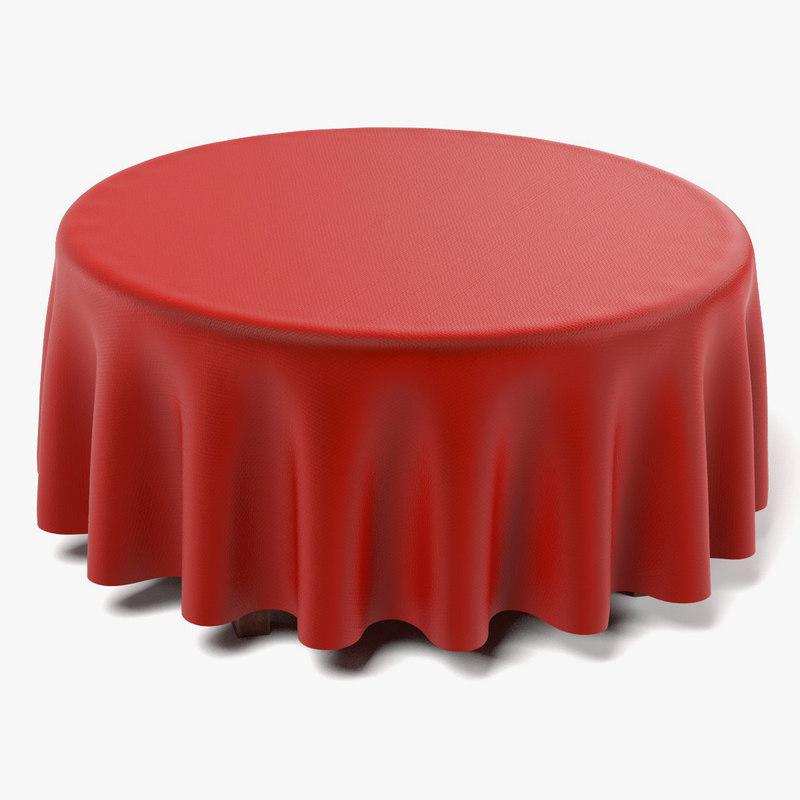 Table+Cloth Round1.jpg