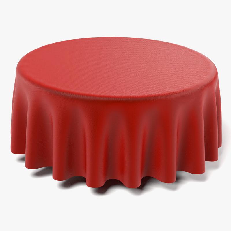 Tablecloth Round1.jpg
