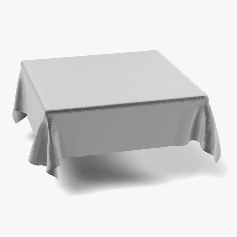 Tablecloth Square3.jpg