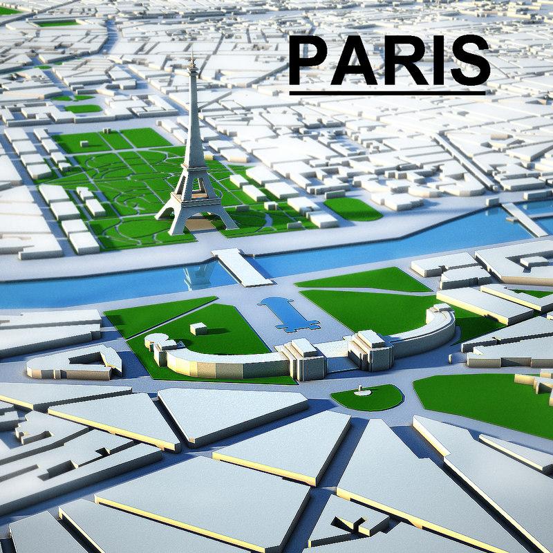 Paris_skyline_render_00.jpg