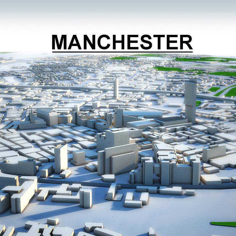 Manchester_city_render_00.jpg