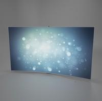 3d samsung suhd tv